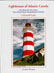 Lighthouses of Atlantic Canada–A Pictorial Guide