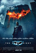 The Dark Knight (film)