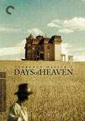 Days of Heaven (film)