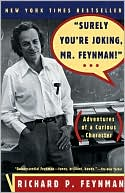 Surely you must be joking, Mr. Feynman