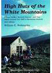 High Huts of the White Mountains, 2nd: Nature Walks, Natural History, and Day Hikes around the AMC'