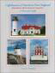 Lighthouses of Southern New England